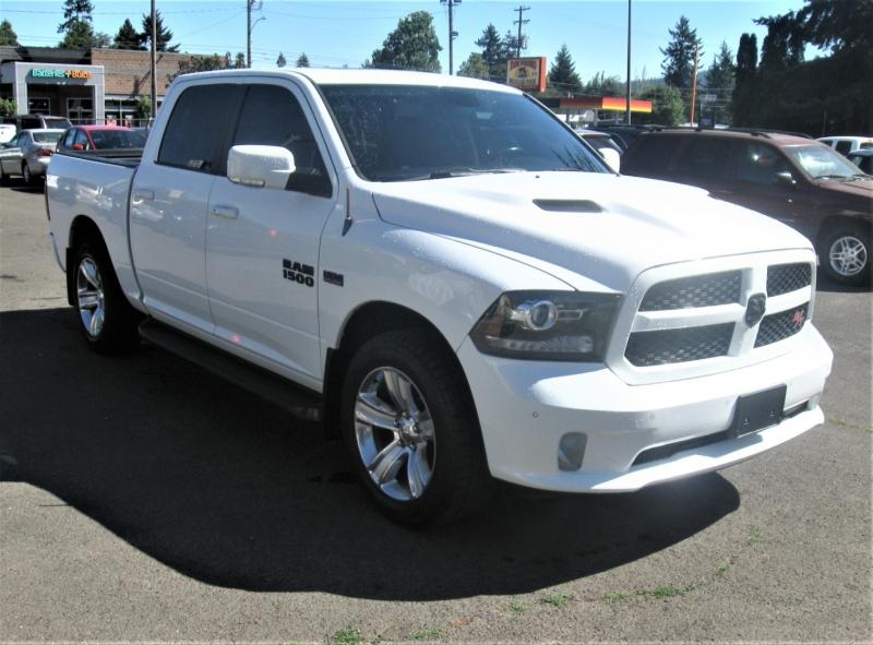 RAM 1500 2014 price $30,995