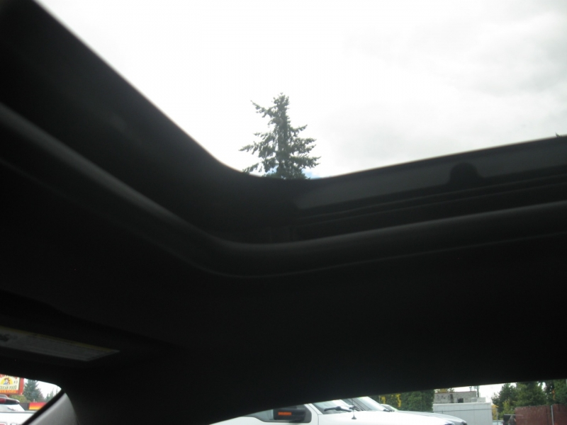 Chevrolet Camaro 2011 price $17,995