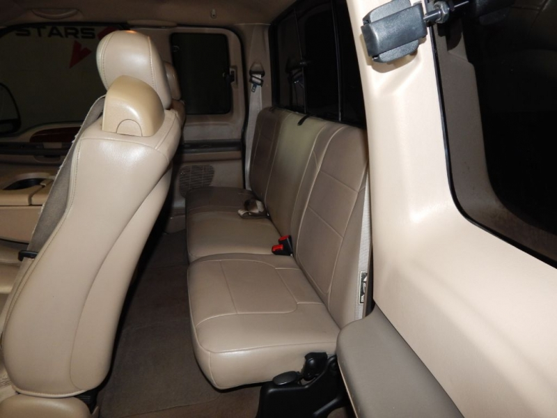 FORD F250 2004 price $10,999