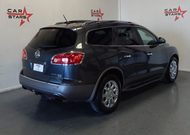 BUICK ENCLAVE 2011 price $8,899