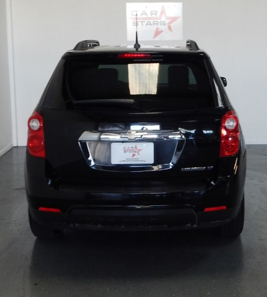 CHEVROLET EQUINOX 2013 price $7,199