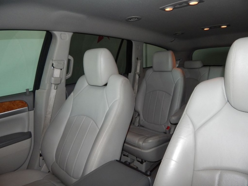 BUICK ENCLAVE 2011 price $9,299