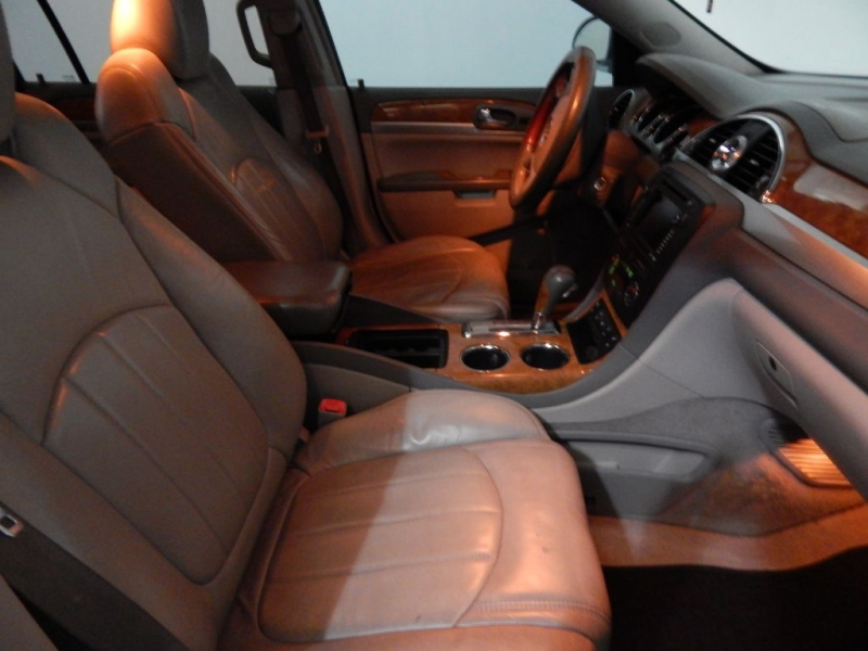 BUICK ENCLAVE 2008 price $5,899