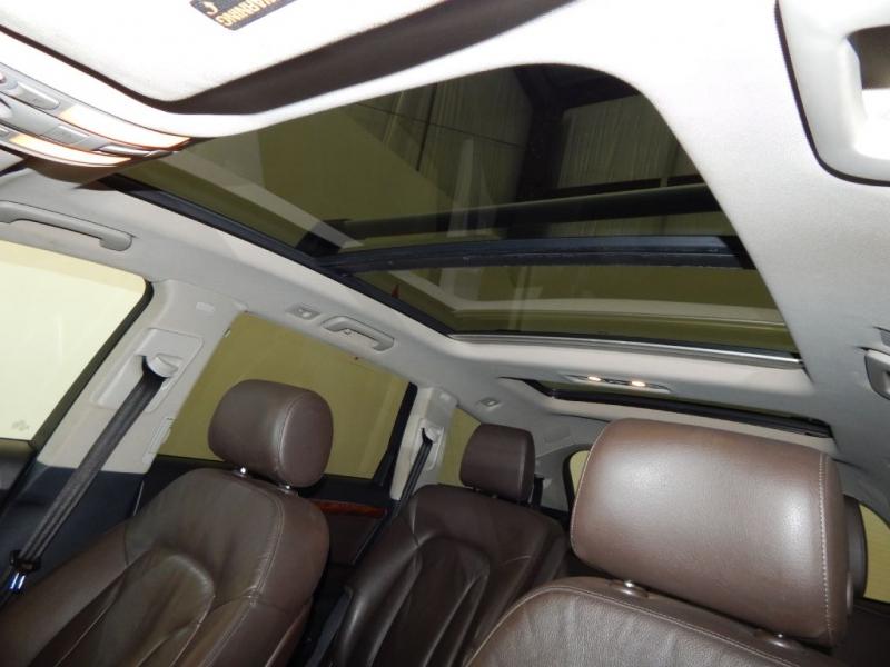 AUDI Q7 2014 price $12,999