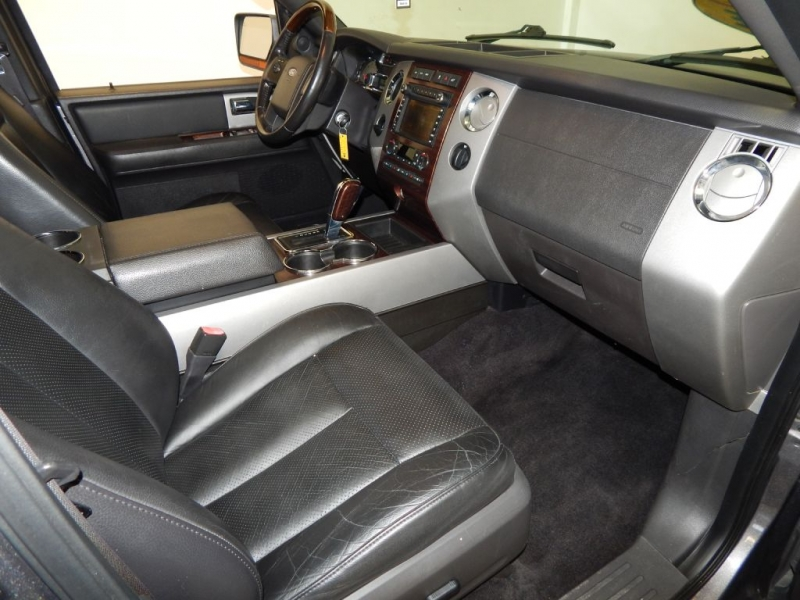 FORD EXPEDITION 2010 price $7,799