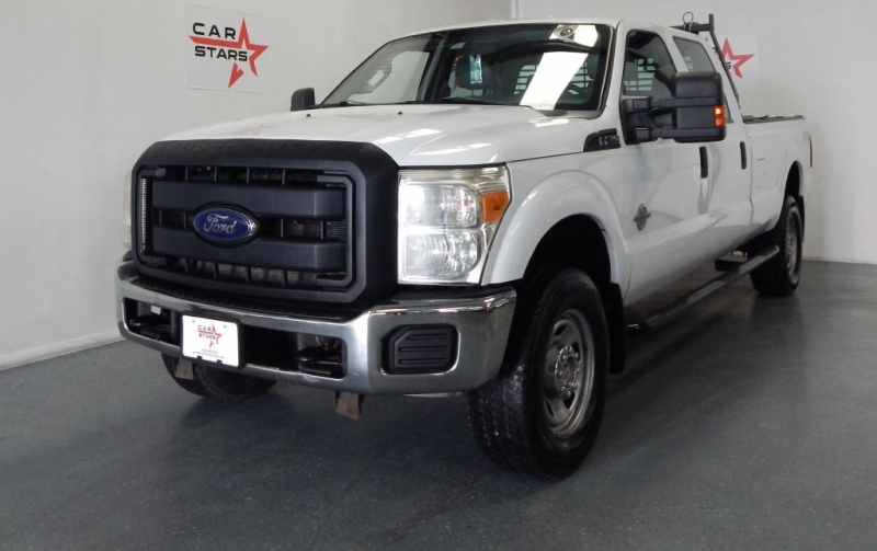 FORD F350 2013 price $24,999