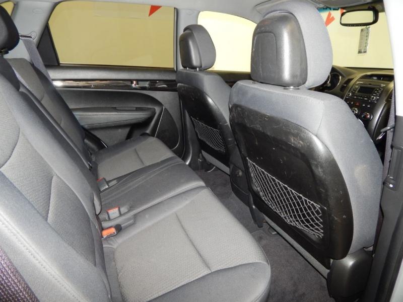 KIA SORENTO 2012 price $8,999