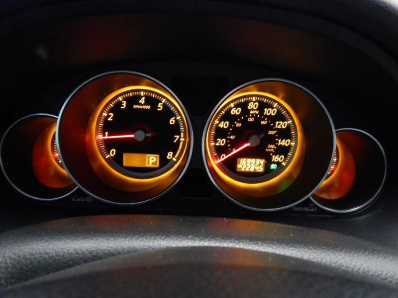 INFINITI M35 2006 price $7,499