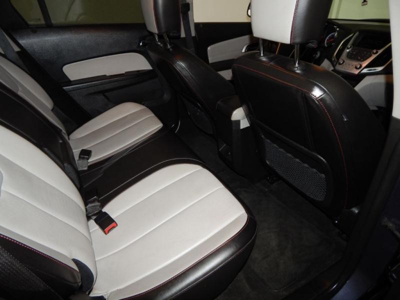 GMC TERRAIN 2013 price $9,999