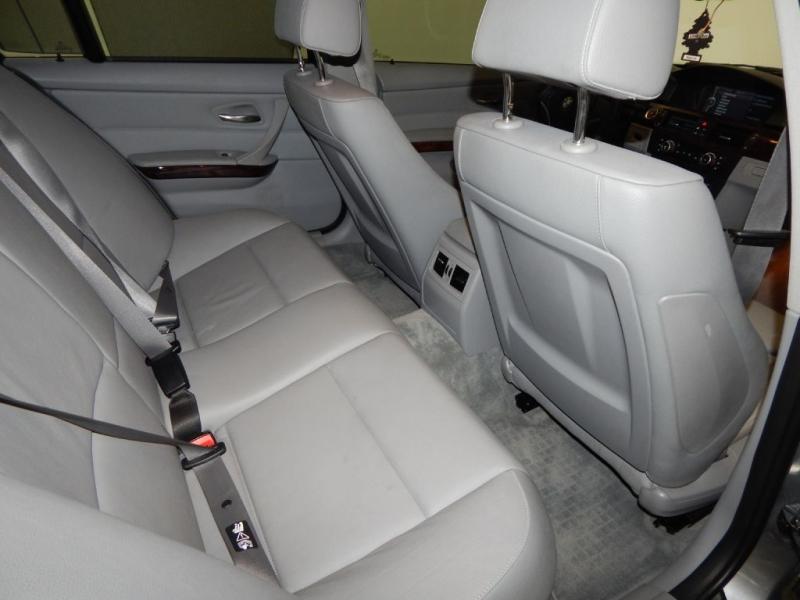 BMW 335 2011 price $11,499