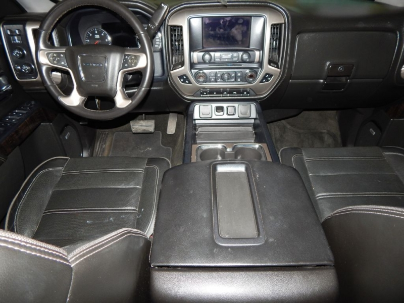 GMC SIERRA 2014 price $24,499