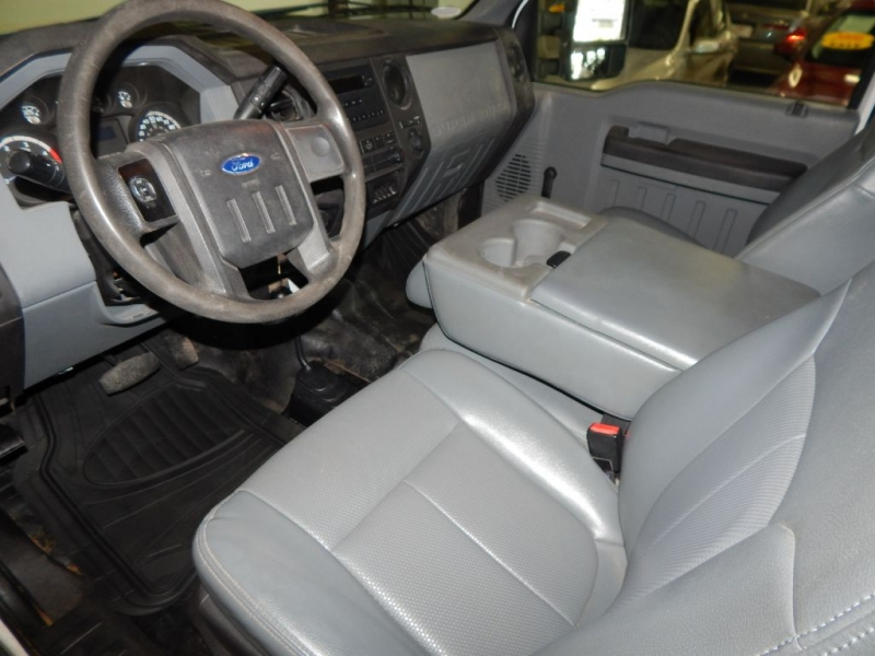 FORD F250 2016 price $26,999