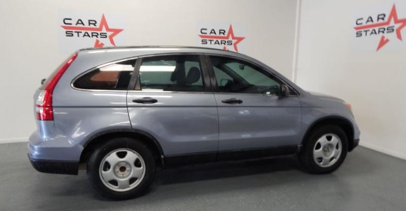 HONDA CR-V 2010 price $8,999