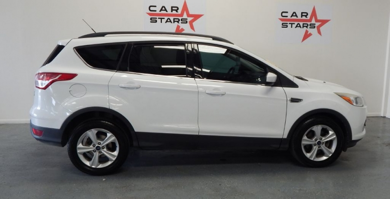 FORD ESCAPE 2014 price $11,999