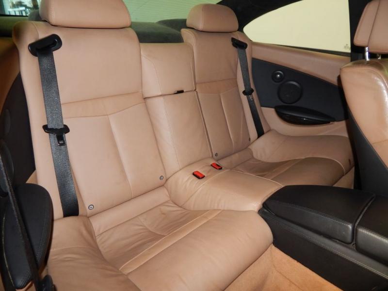 BMW 650 2010 price $13,999