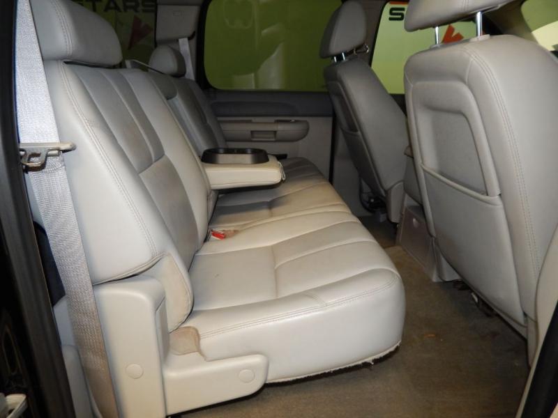 GMC SIERRA 2009 price $14,999