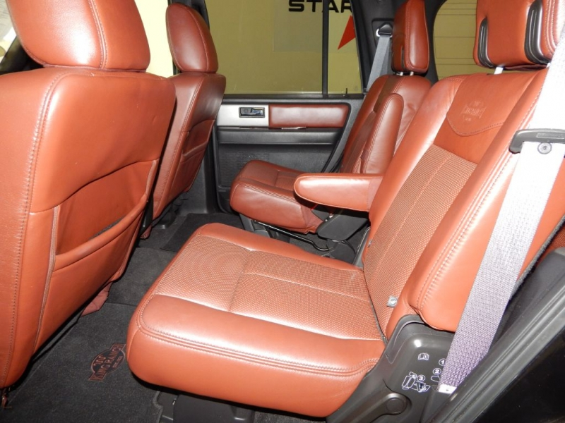 FORD EXPEDITION 2013 price $20,999