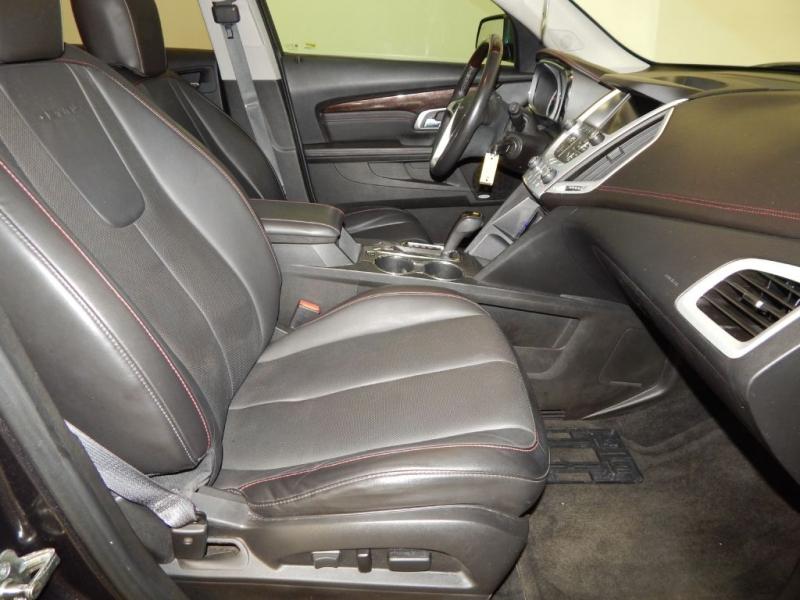 GMC TERRAIN 2015 price $18,999