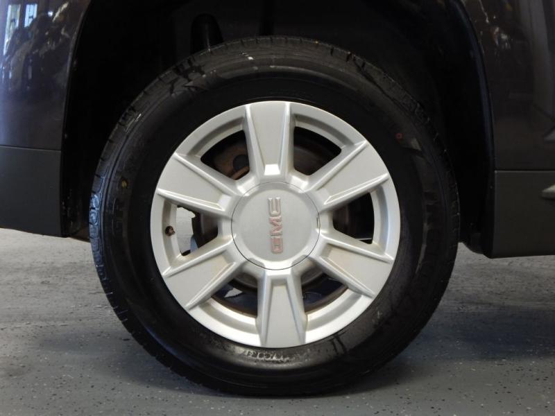 GMC TERRAIN 2013 price $10,999