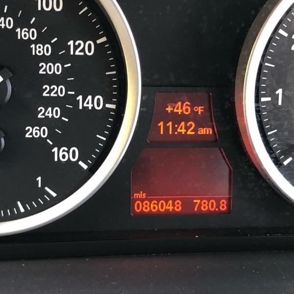 BMW X6 2008 price $14,995