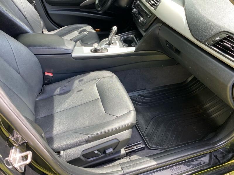 BMW 3 Series 2013 price $11,995