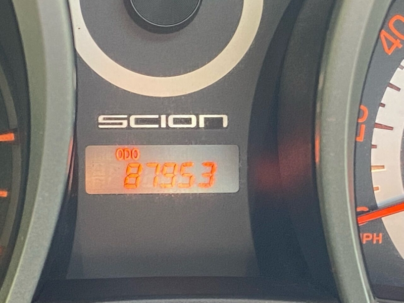 Scion tC 2014 price $12,450