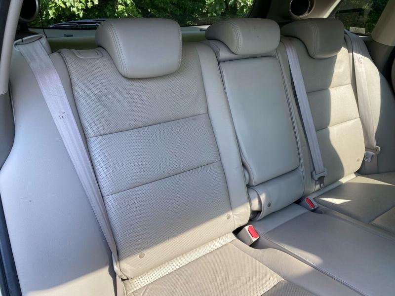 Acura RDX 2009 price $10,995