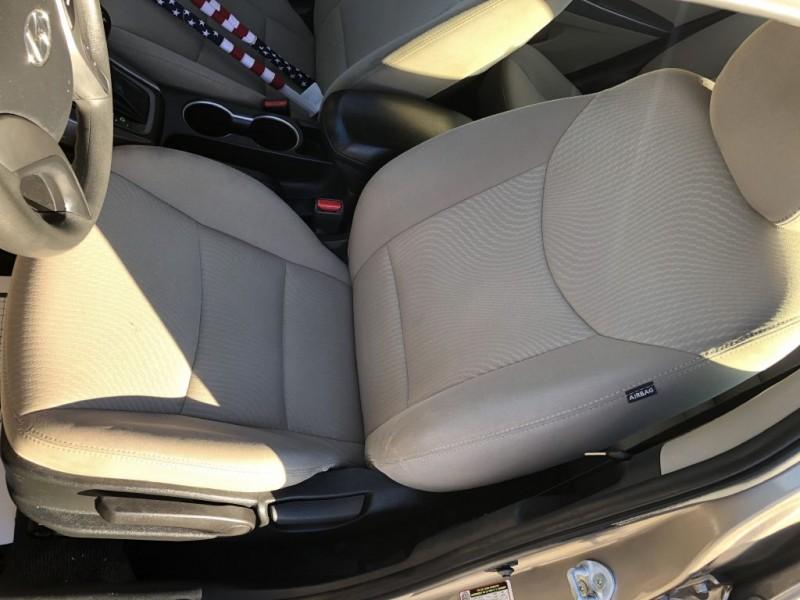 HYUNDAI ELANTRA 2014 price $7,490