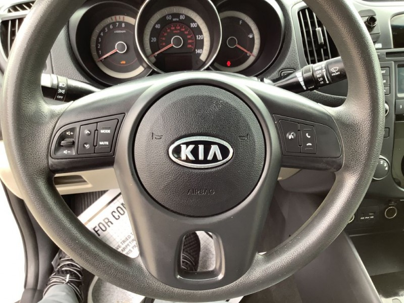 KIA FORTE 2013 price $7,230