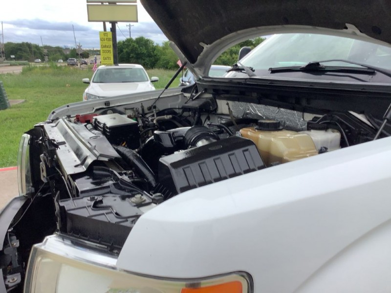 FORD F150 2011 price $10,850