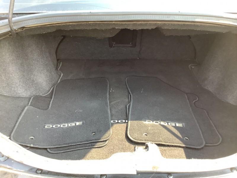 DODGE AVENGER 2011 price $5,599