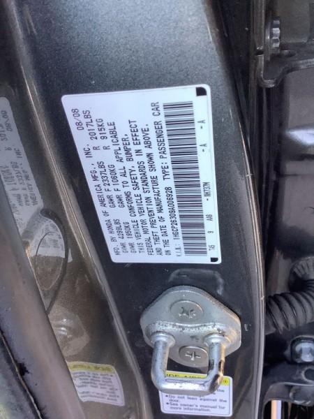 HONDA ACCORD 2009 price $5,899