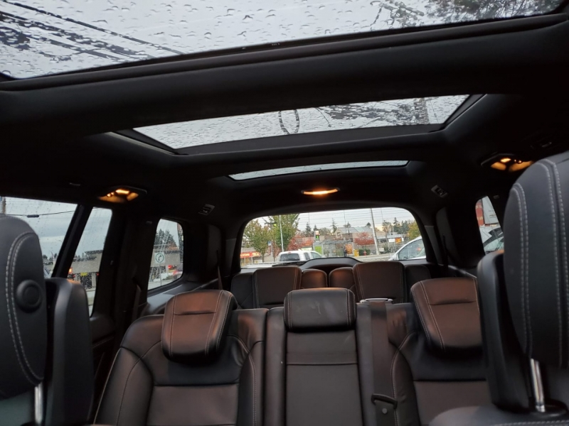 Mercedes-Benz GL-Class 2013 price $34,888