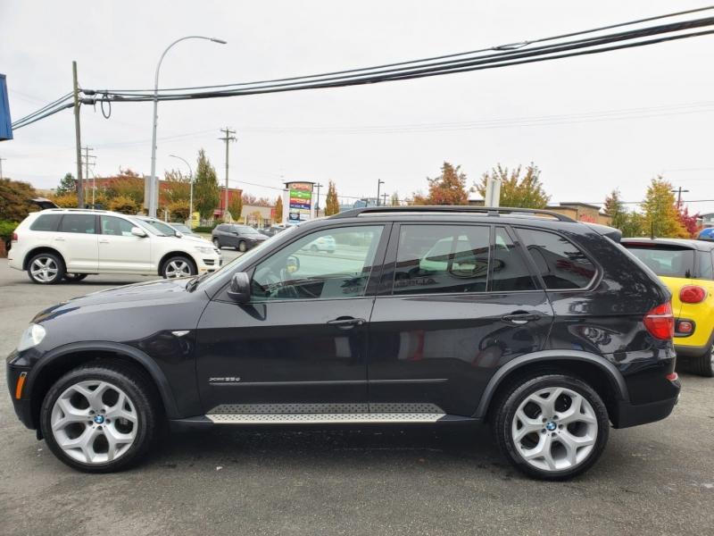 BMW X5 2013 price $19,888