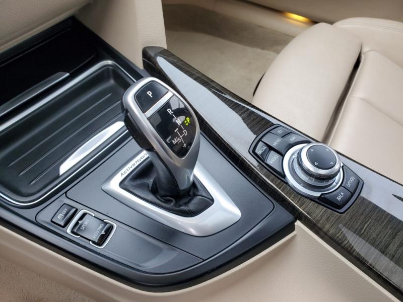 BMW 3-Series 2013 price $18,888