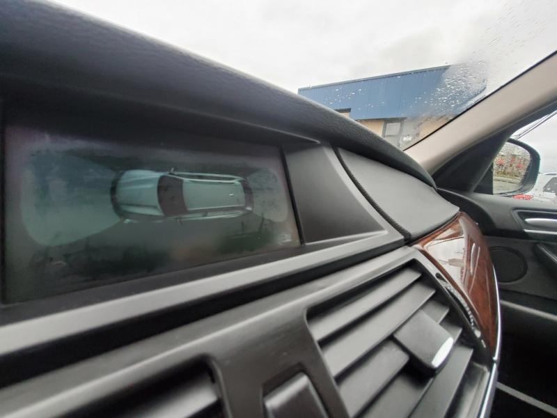 BMW X5 2011 price $11,888