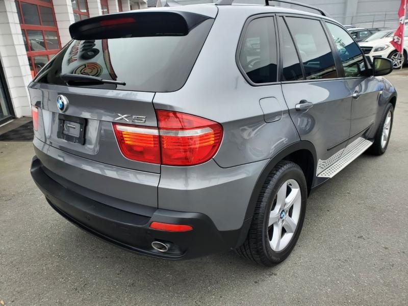 BMW X5 2010 price $9,888