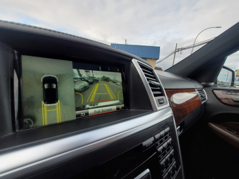 Mercedes-Benz M-Class 2014 price $28,888