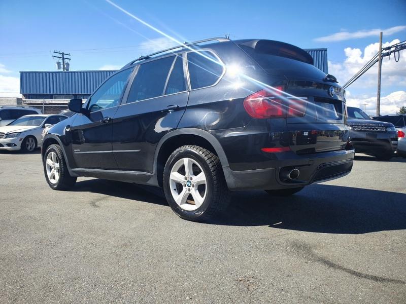 BMW X5 2012 price $15,888