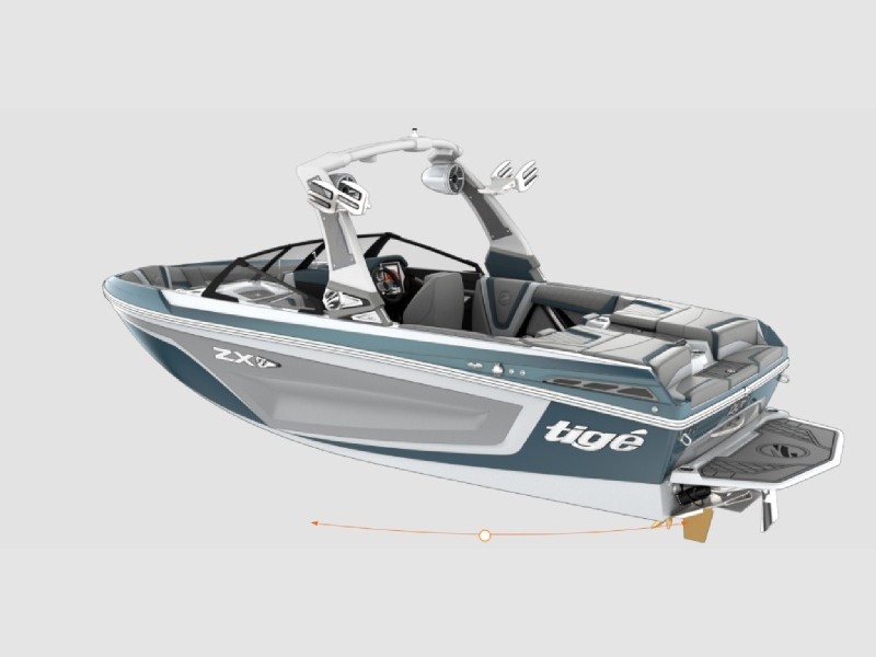 TIGE 21ZX 2021 price CALL FOR PRICE