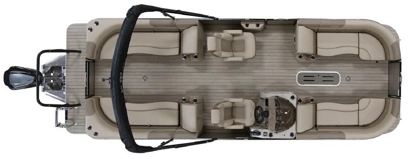 VERANDA VR22RC 2021 price CALL FOR PRICE