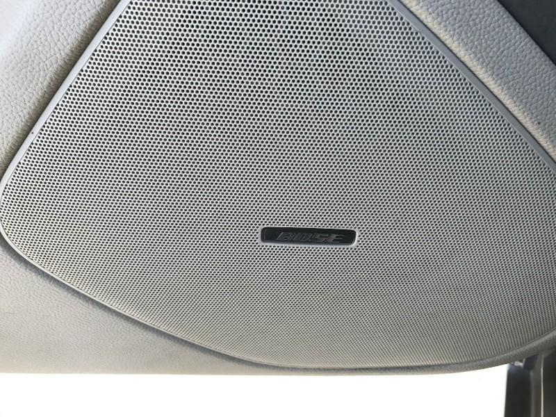 Infiniti G37 Sedan 2011 price $9,900