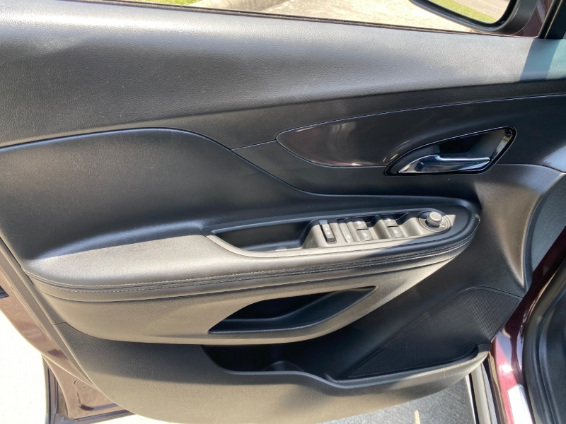 Buick Encore 2017 price $11,900 Cash