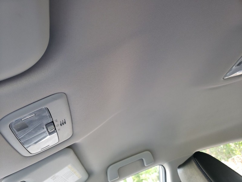 Toyota Corolla 2019 price $15,800