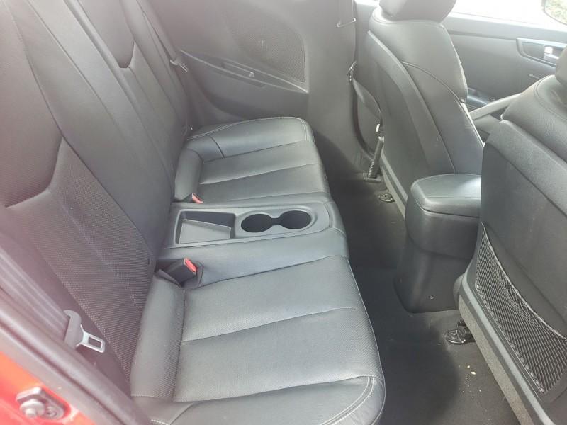 Hyundai Veloster 2013 price $9,800