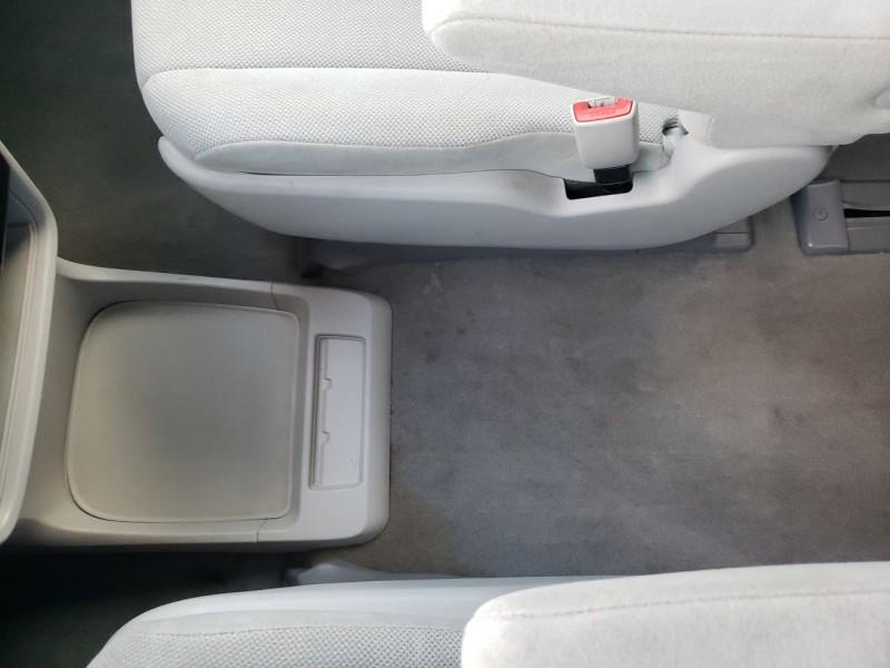 Toyota Sienna 2012 price $13,800