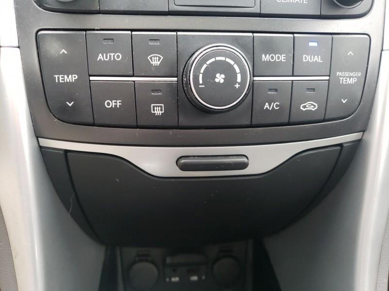 Hyundai Sonata 2014 price $12,600
