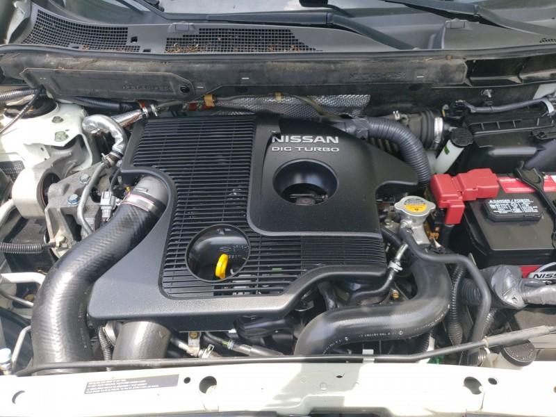 Nissan JUKE 2012 price $11,800