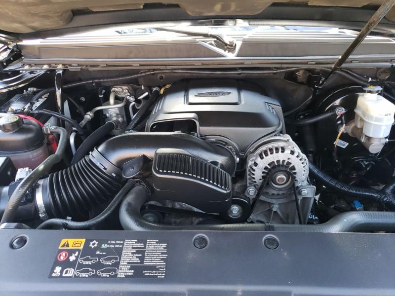 GMC Yukon 2013 price $18,900