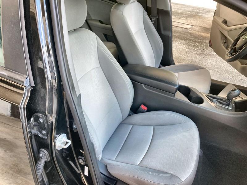 Kia Optima 2013 price $14,800